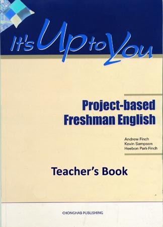 english thesis models Pte academic essays with model answers if you are already preparing for your pte or any other english exam then you know how difficult it is to score good in.